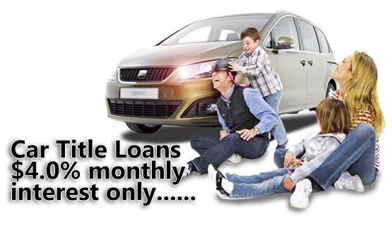 loans tucson az Money Now Usa